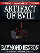 Artifact of Evil