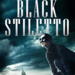 "GERMAN ""BLACK STILETTO"" TRAILER ONLINE!"