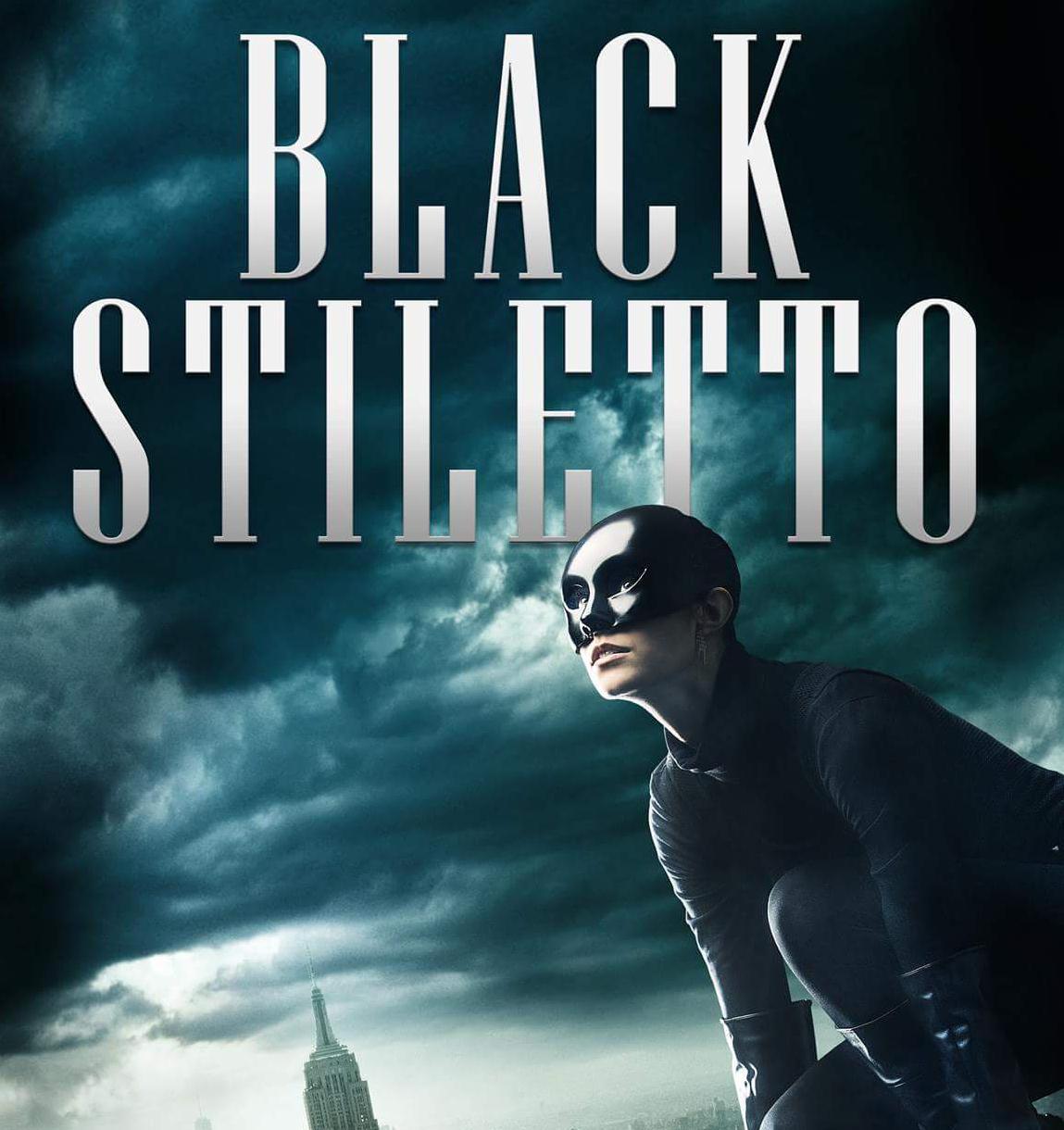 black-stiletto-german-cover-crop