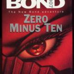 """20 Year Anniversary of """"Zero Minus Ten""""!"""